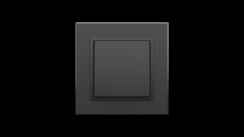Анимато/Чёрный-Чёрный