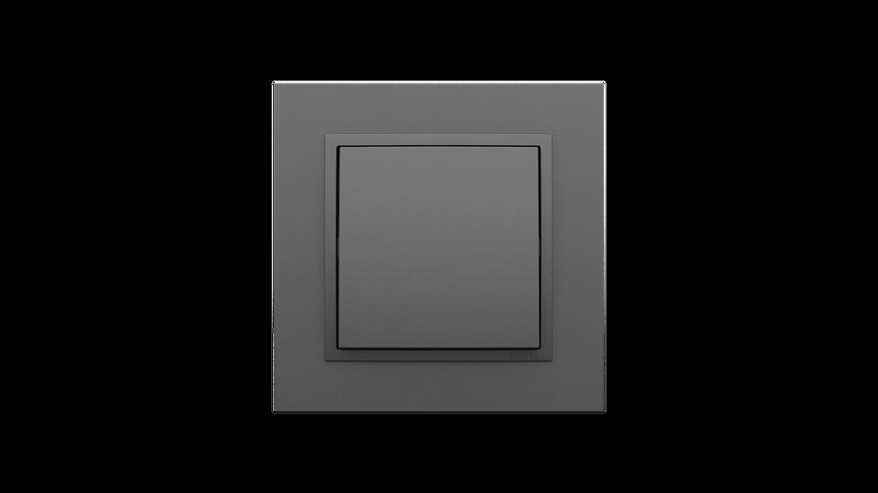 Анимато/Серый-Серый