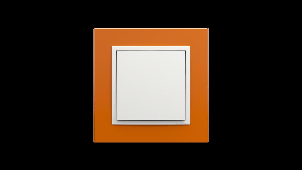 Анимато/Оранжевый-Лёд