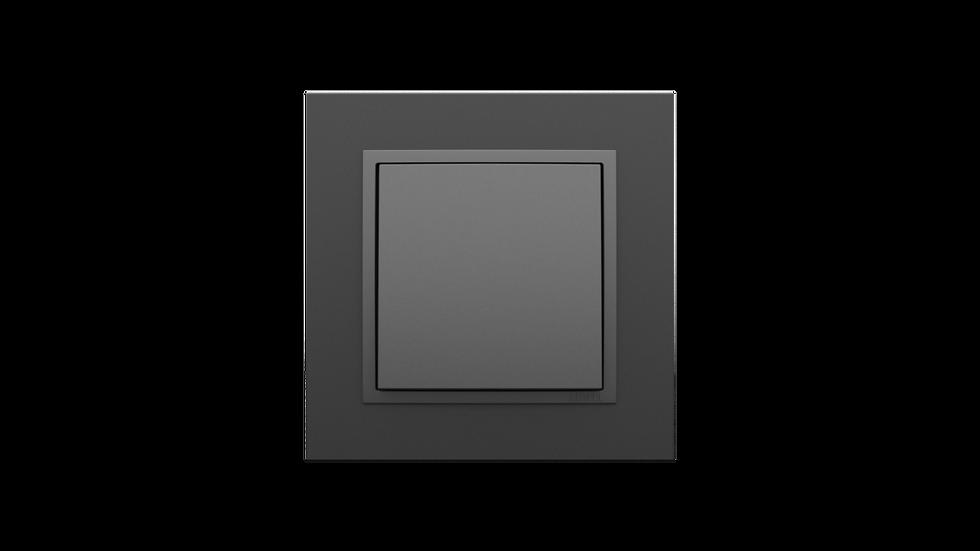 Анимато/Чёрный-Серый