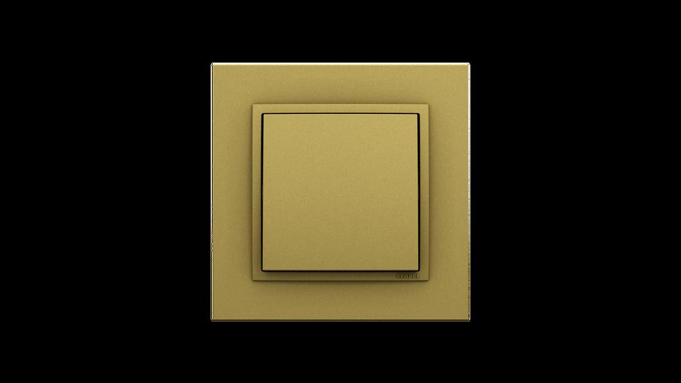 Анимато/Золото-Золото