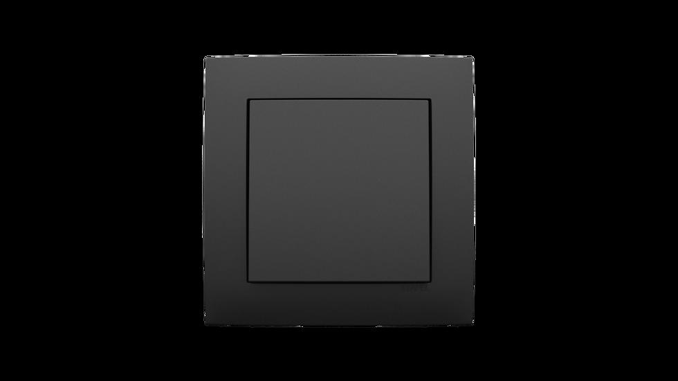 Акварель/Чёрный