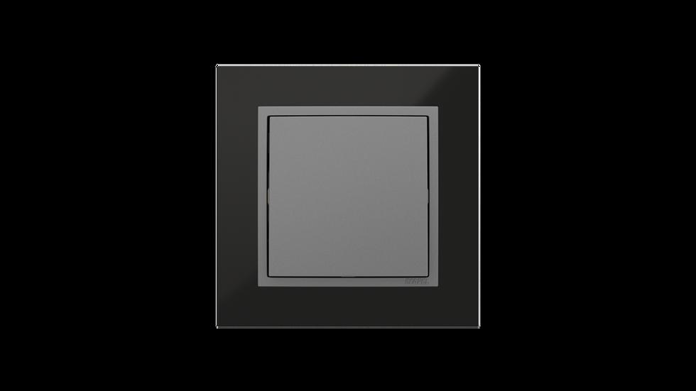 Металл/Никель-Серый