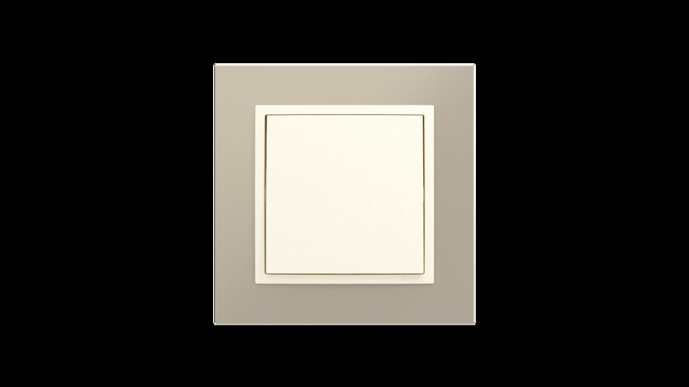 Металл/Титан-Жемчуг