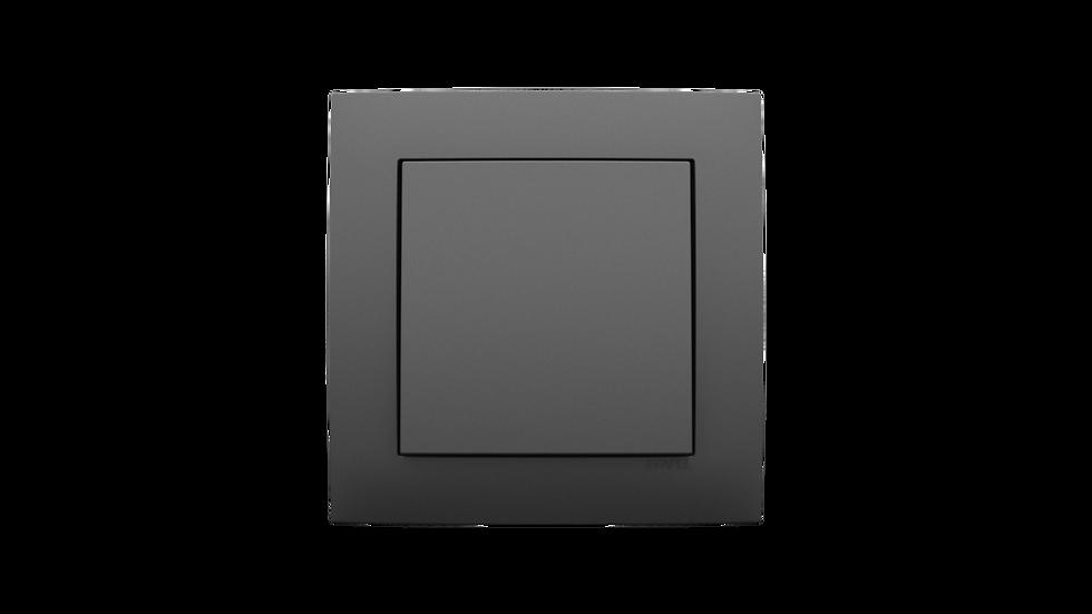 Акварель/Серый