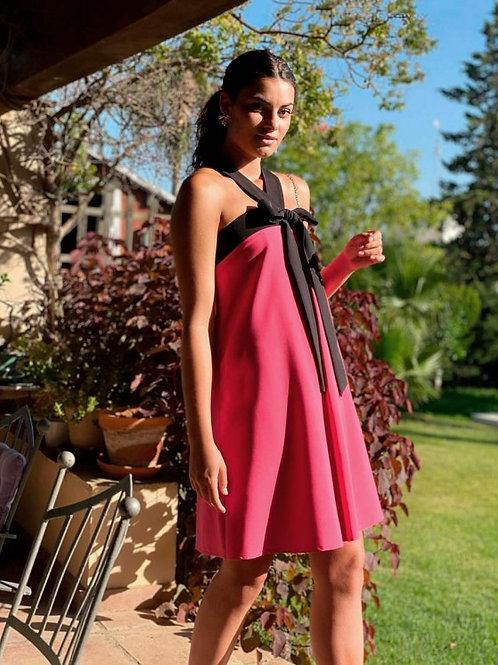 Lazada Dress
