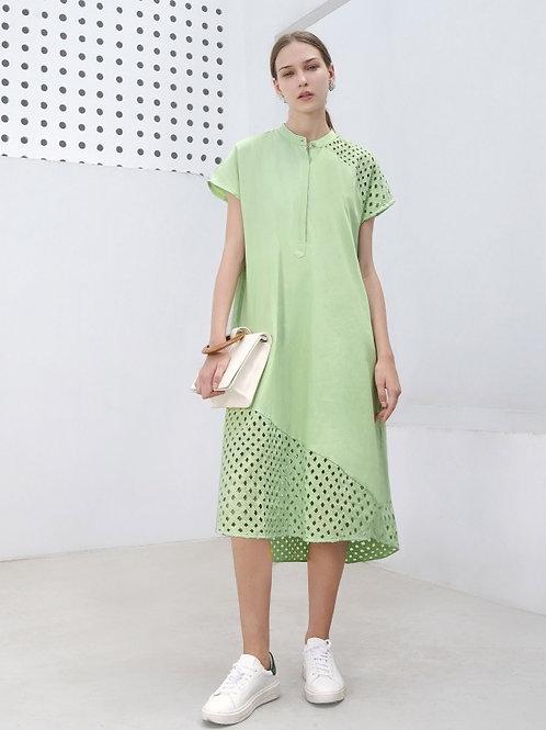 Axa dress