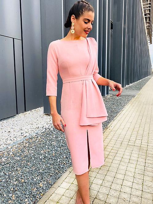 Juaneda Dress
