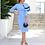 Thumbnail: Angela dress