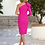 Thumbnail: dana dress