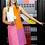 Thumbnail: Julie Brown New York Dress