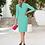 Thumbnail: Sandra dress