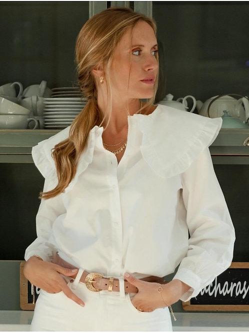 Sicilia shirt