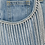 Thumbnail: accessoriesed Jeans