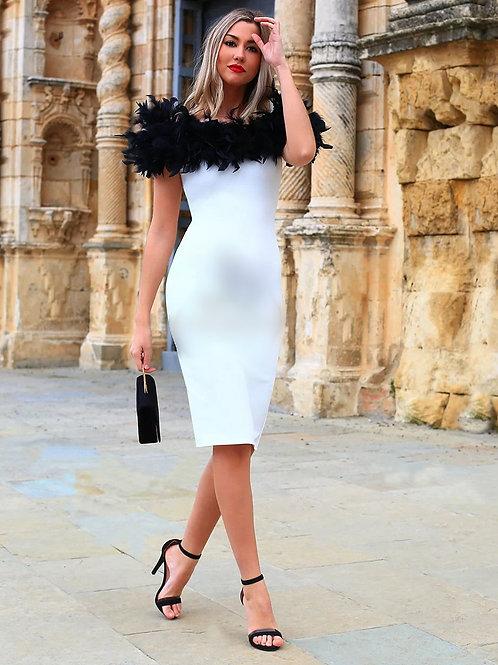 Malren Dress