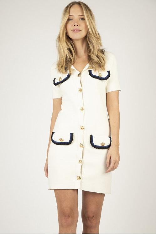 Anadria dress