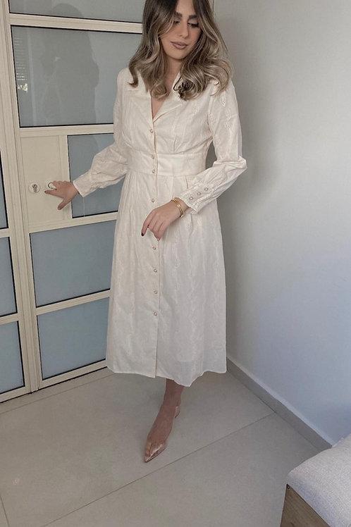 Luzan dress