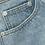 Thumbnail: Roxanne short jeans