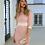 Thumbnail: Sarah dress