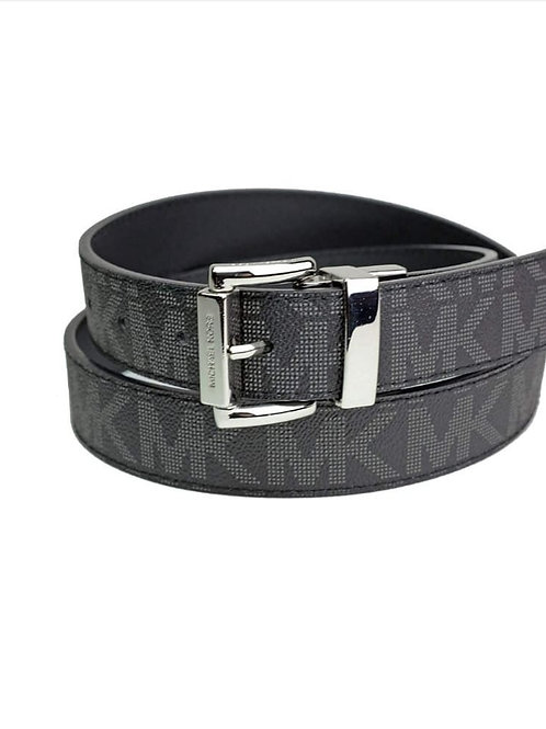 MICHAEL KORS NYC BELTS