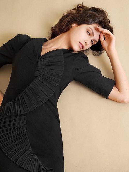 Axana dress