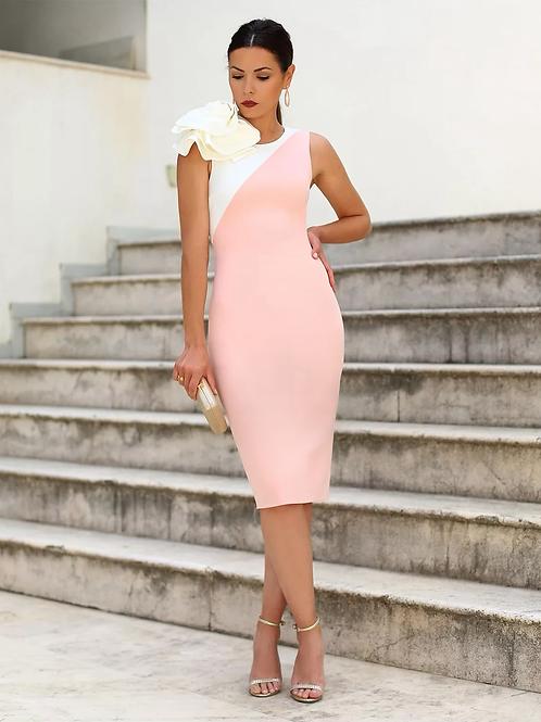 Costaba dress