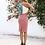 Thumbnail: Mirelle dress