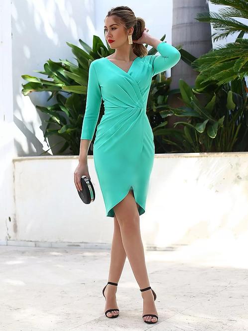 Sandra dress