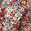 Thumbnail: Cesilia dress