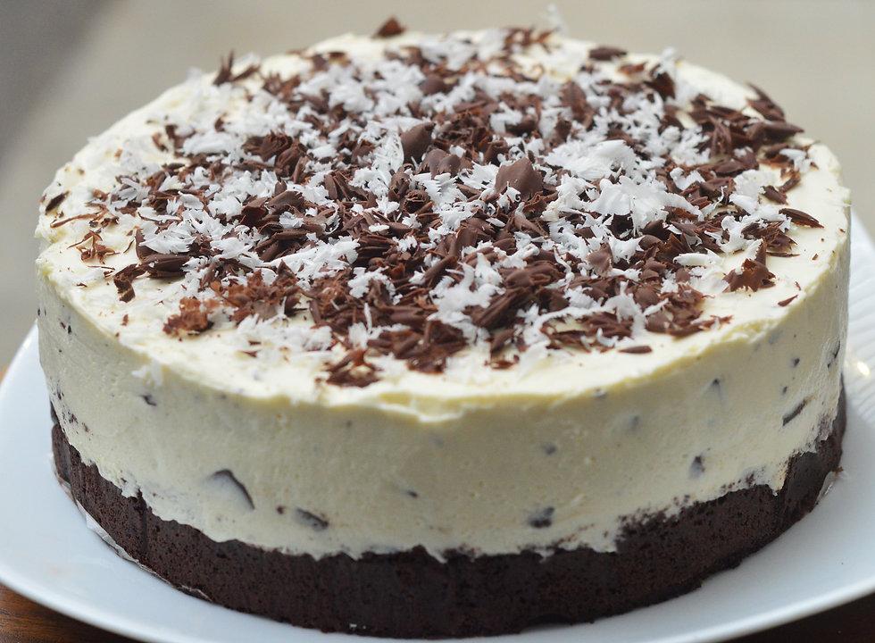 Chocolate chip brownie Cheesecake.jpg