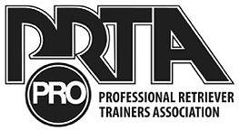 PRTA Logo.jpg