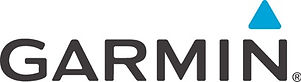 garmin_logo_pms285_rgb.jpg