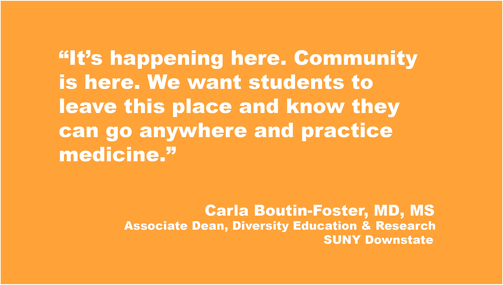 dr-boutin-foster-quote-2