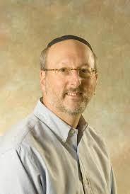 Joel Setler MD SUNY Downstate 84.jpg