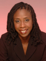 Carla Boutin-Foster, MD