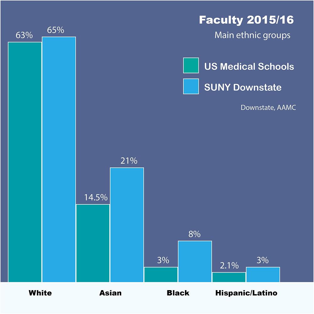 faculty-diversity-final