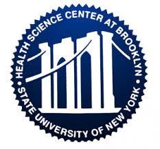 SUNY Downstate News: May 2021