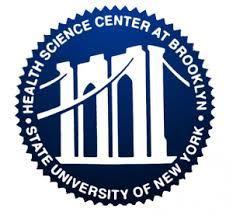 SUNY Downstate News: June 2021