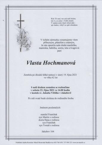 Hochmanová parte.JPEG