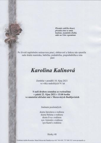 Kalinová.JPEG