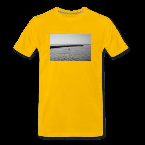 T-shirts à manches courtes