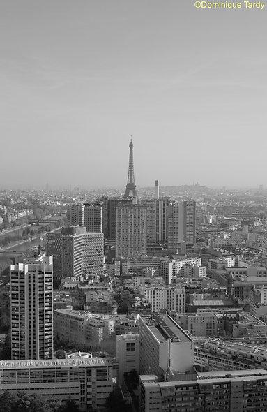 Paris beltway