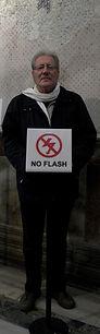 4. No Flash! Istanbul - 2013.JPG