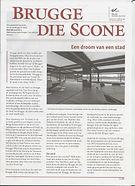 Brugge die Scone.jpg