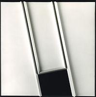 63. 1980 - PORTA NIGRA II.jpg
