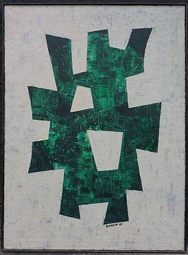 1. GROEN TEKEN - 1961.JPG