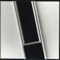65. 1980 - PORTA NIGRA IV.jpg