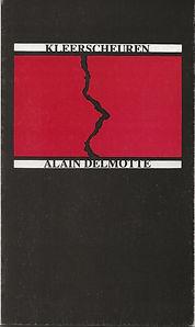 Alain Delmotte - Kleerscheuren.jpg