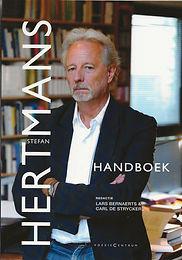 Hertmans handboek.jpg