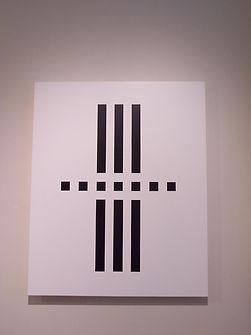 4. IDIOOM a - 2007.JPG